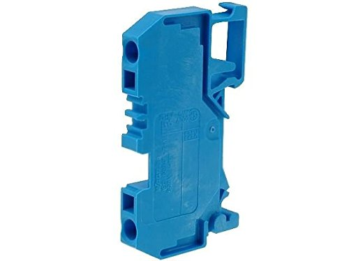 281-904-splice-terminal-rail-281-ways1-terminals2-blue-0084mm2-wago