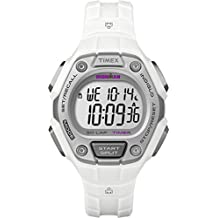 Timex Ironman  - Reloj de cuarzo para hombres