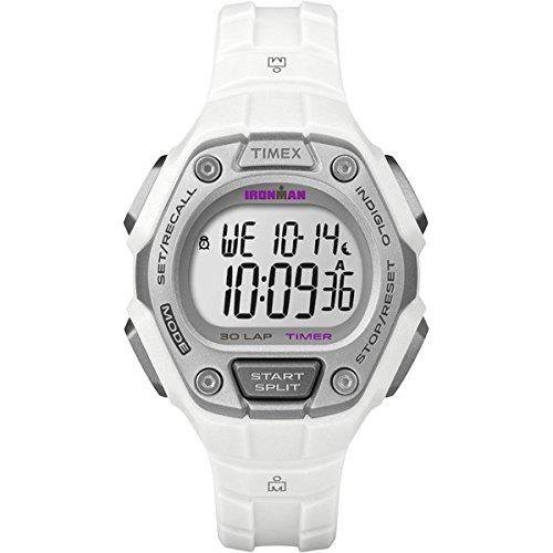 Timex Orologio Analogico-Digitale Unisex TW5K89400