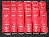 Dictionnaire topographique, historique et statistique de la Sarthe suivi d une biographie et d une bibliographie