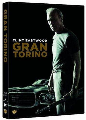 "<a href=""/node/5246"">Gran Torino</a>"