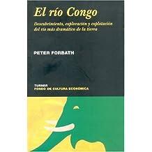 El Rio Congo (Noema)