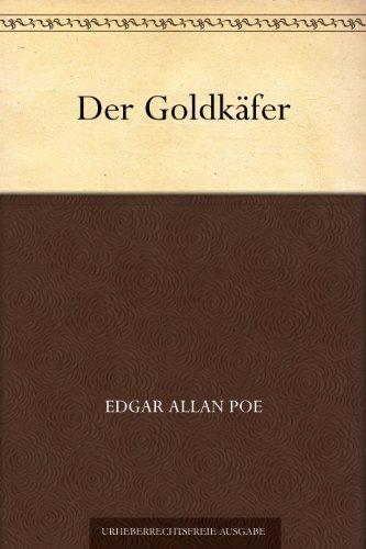 der-goldkfer
