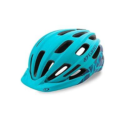 Giro Women's Vasona Mips Cycling Helmet from GIFS5|#Giro