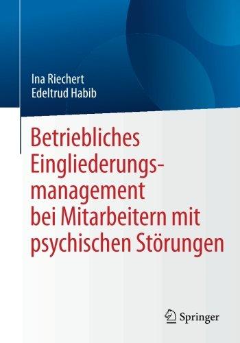 betriebliches-eingliederungsmanagement-bei-mitarbeitern-mit-psychischen-storungen