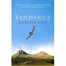 (FINDINGS) BY JAMIE, KATHLEEN[ AUTHOR ]Paperback 06-2005