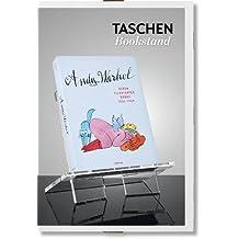 TASCHEN Bookstand, Size XL