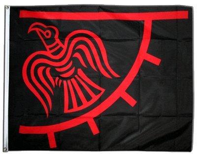 Flaggenfritze 3425_Flfr