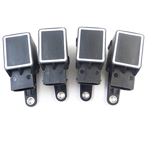 Neue Aufhängung Scheinwerfer Höhe Sensoren 40105427717Passform für ML350R350CL65AMG S55019981999200020012002200320042005200620072008200920102011 -