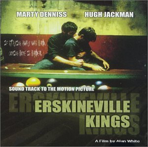 erskineville-kings-original-soundtrack-by-erskineville-kings-2001-05-22