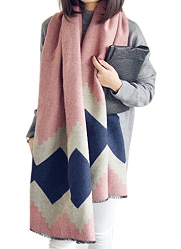 vlunt-womens-winter-classic-scarf-long-scarf-soft-shawls-oversized-scarves-wraps