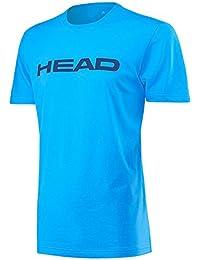 Head Ivan T-Shirt Men 811596
