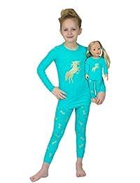 Girlslovedolls - Pijama - para niña