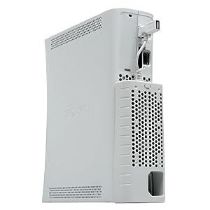 Xbox 360 – Cooling System -beige- Lüfter – Kühlsystem