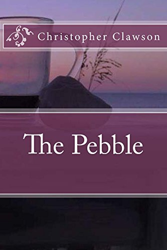 the-pebble-english-edition