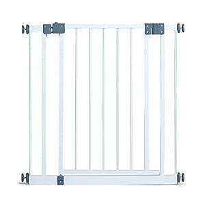 Tippitoes Standard Safety Gate 75 - 80cm