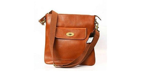 1a177b02ca ... wholesale mulberry bag seth messenger oak amazon kitchen home 37f51  843dd