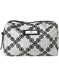0a13fadd Day Birger Et Mikkelsen Day Gweneth P Crossed Beauty Bag Toiletries Bag  Make Up Bag