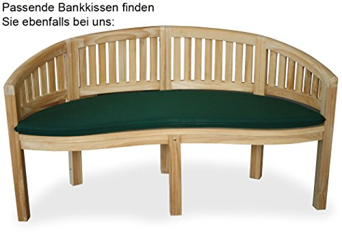kmh-3-sitzer-bananenbank-affenbank-aus-massivem-teakholz-102033-3