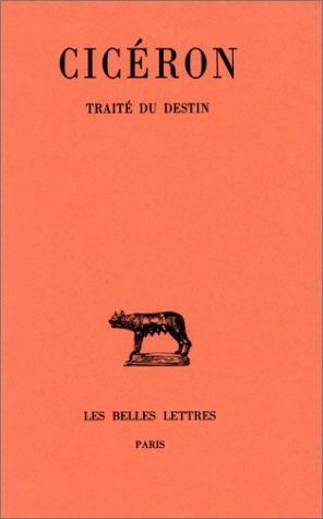 Traité du Destin