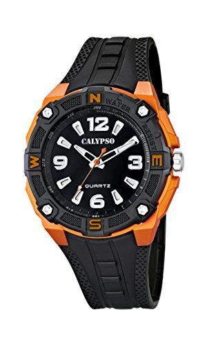 Calypso watches K5634/2