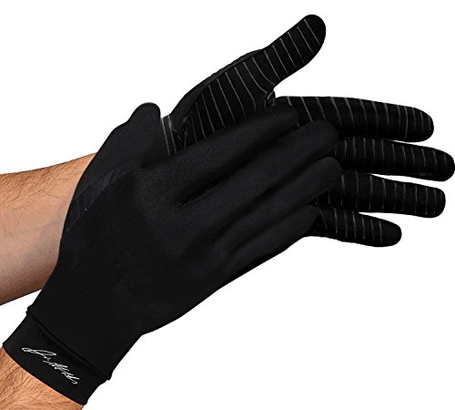 dr-arthritis-copper-infused-full-length-arthritis-compression-gloves-pair-and-doctor-written-handboo