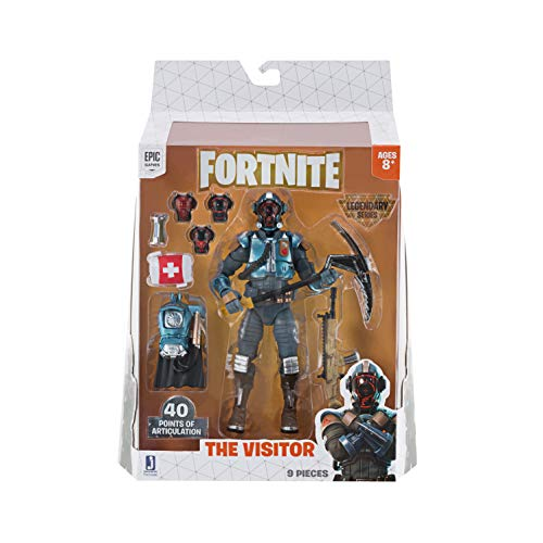 Toy Partner- Fortnite Juguete