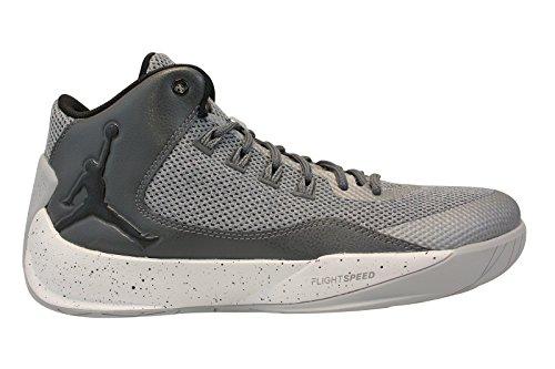 nike-844065-007-scarpe-da-basket-uomo-nero-bianco-41-eu