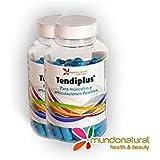 TENDIPLUS 90 CAP MUN