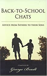 Back-to-School Chats: Advice from Fathers to Their Sons