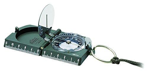 Bundeswehr-Kompass
