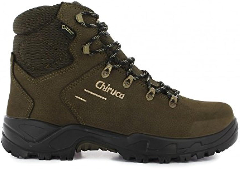 CHIRUCA  Herren Trekking   Wanderstiefel  Billig und erschwinglich Im Verkauf