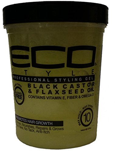 eco-styler-black-castor-and-flaxseed-oil-gel-32oz