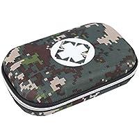 Camouflage Home Erste Hilfe Kit / Medizinische Medizin Paket preisvergleich bei billige-tabletten.eu