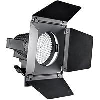 Walimex 16737 flash per