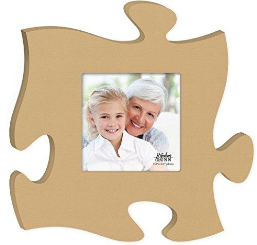 p-graham-dunn-golden-arena-puzzle-marco-de-fotos-puf0185-12-x-12