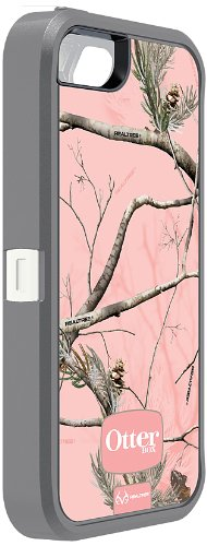 otterbox-defender-with-realtree-camo