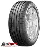 Dunlop Sport BluResponse - 205/60/R15 91H - B/A/67 - Pneumatico Estivos