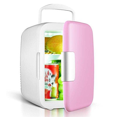 refrigerador-del-coche-mini-4l-vehiculo-portatil-12v-nevera-y-calentador-con-mango-adecuada-para-con