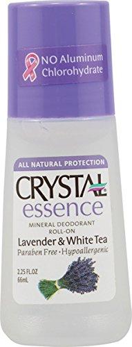 crystal-deodorant-essence-roll-on-lavender-white-tea-65-ml