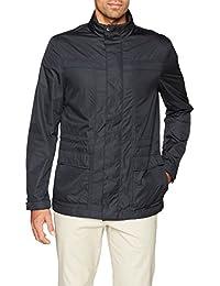 Amazon.it  Geox - Giacche e cappotti   Uomo  Abbigliamento cb21b3b19da