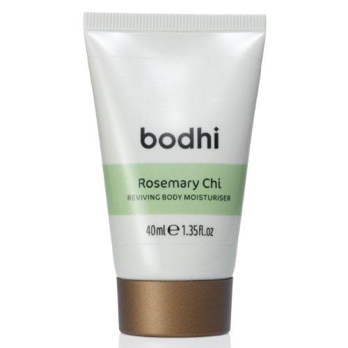 bodhi-rosemary-chi-reviving-body-moist-uriser-40-ml