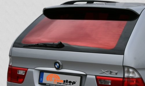sunstop-tuv-freie-ice-red-autotonungsfolie-inkl-abg-abe-messer-rakel-montageanleitung-76x300cm