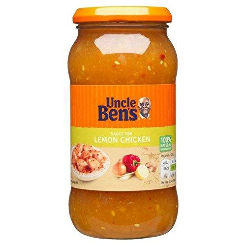 zio-bens-limone-salsa-di-pollo-450g