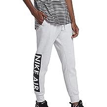 Pantaloni Grigio Donna it Tuta Nike Amazon gYq8w5n
