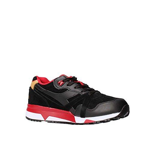 Sneaker Diadora 501 172307 172307 Nero 501 Sneaker 80013 Diadora Uomo Uomo 80013 zwqdFSw