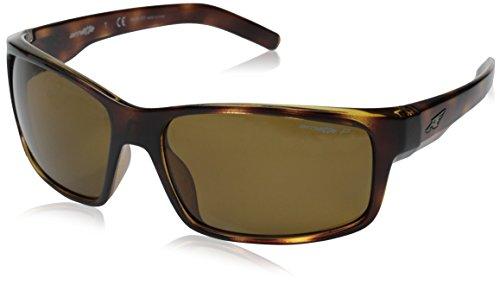 6e16b97a95 Arnette Fastball gafas de sol, Havana, 62 para Hombre
