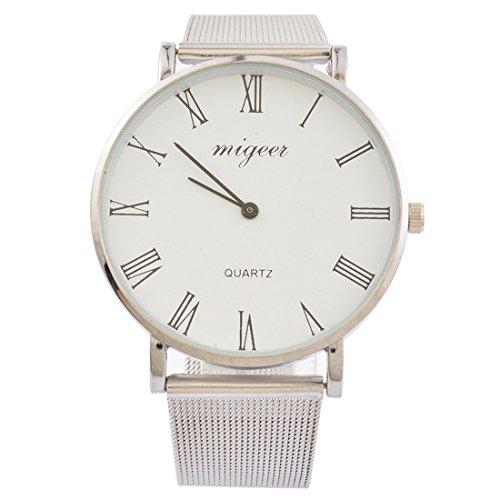 souarts-paar-armbanduhr-deko-uhr-mit-batterie-charm-geschenk-silber-farbe