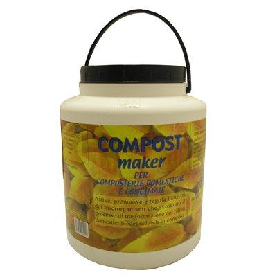 attivatore-compostaggio-compost-confezione-risparmio-da-38-kg