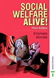 Social Welfare Alive! Third Edition